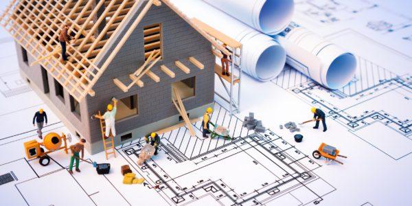 Acheter une maison/appartement à Malmedy, Spa ou Stavelot