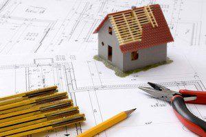 L'isolation de votre maison : faites les bons choix