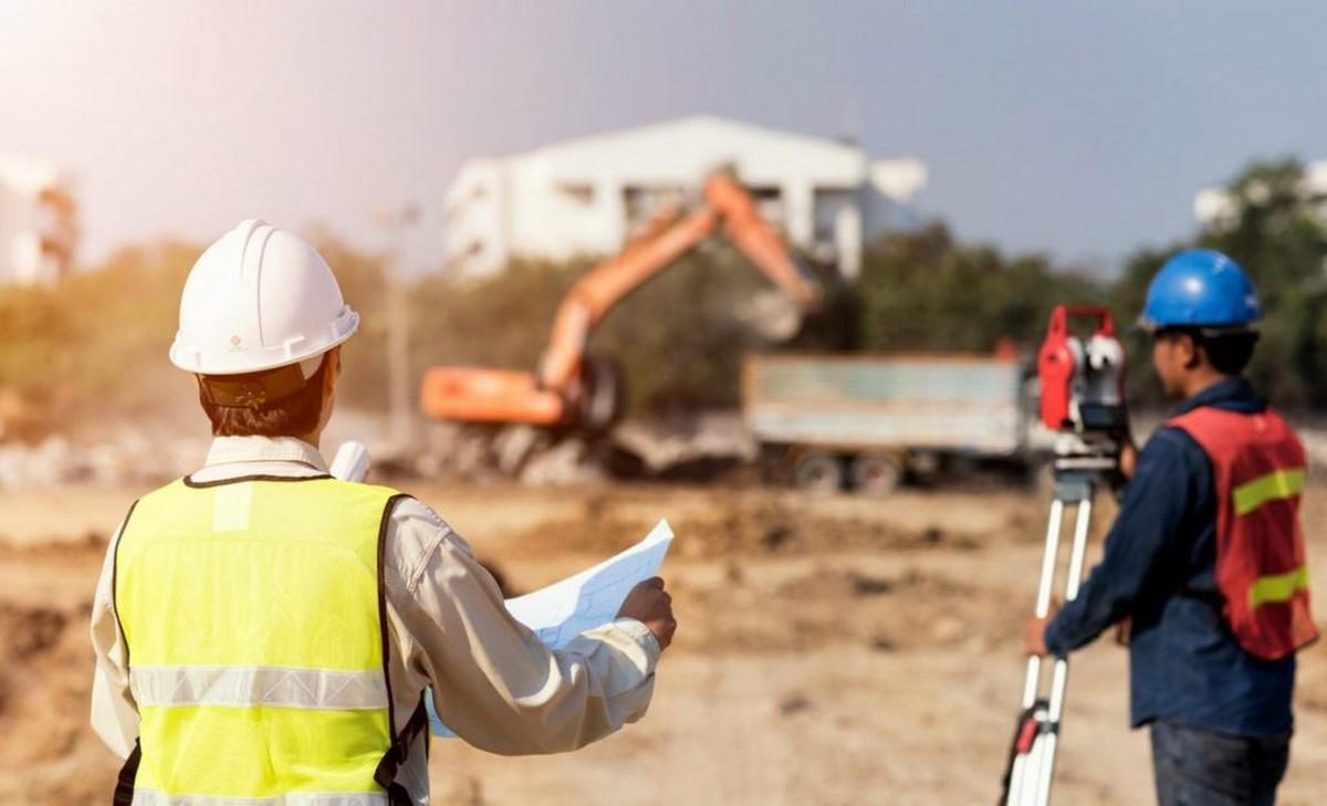 Construisez votre maison à Spa, Malmedy et Stavelot avec Thomas Construction