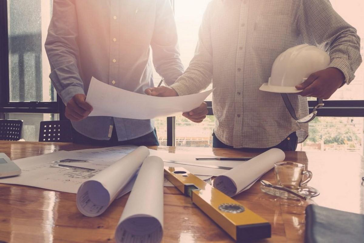 Thomas Construction, votre entreprise de construction à Spa, Malmedy et Stavelot