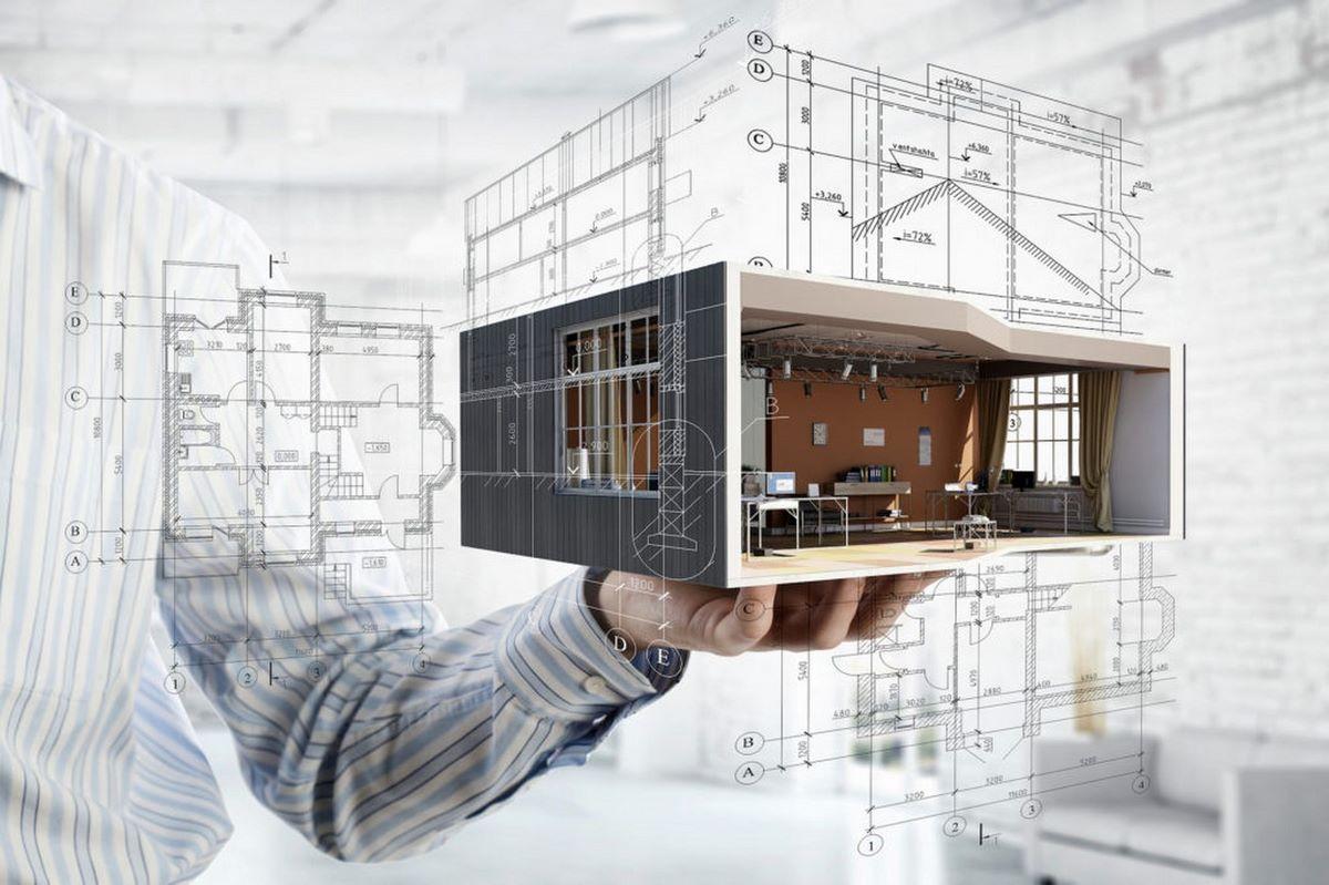 Achetez votre maison à Spa, Malmedy, Stavelot avec Thomas Construction