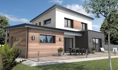 Acheter une maison dans la région de Stavelot, Malmedy et Spa