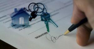 Acheter une maison à Malmedy Spa et Stavelot