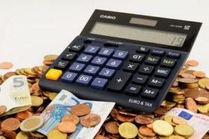Délimiter son budget pour acheter une maison à Malmedy, Stavelot et SPa